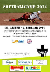 uploads - Winterseries-Einl-2014-Softball-kl-1.jpg