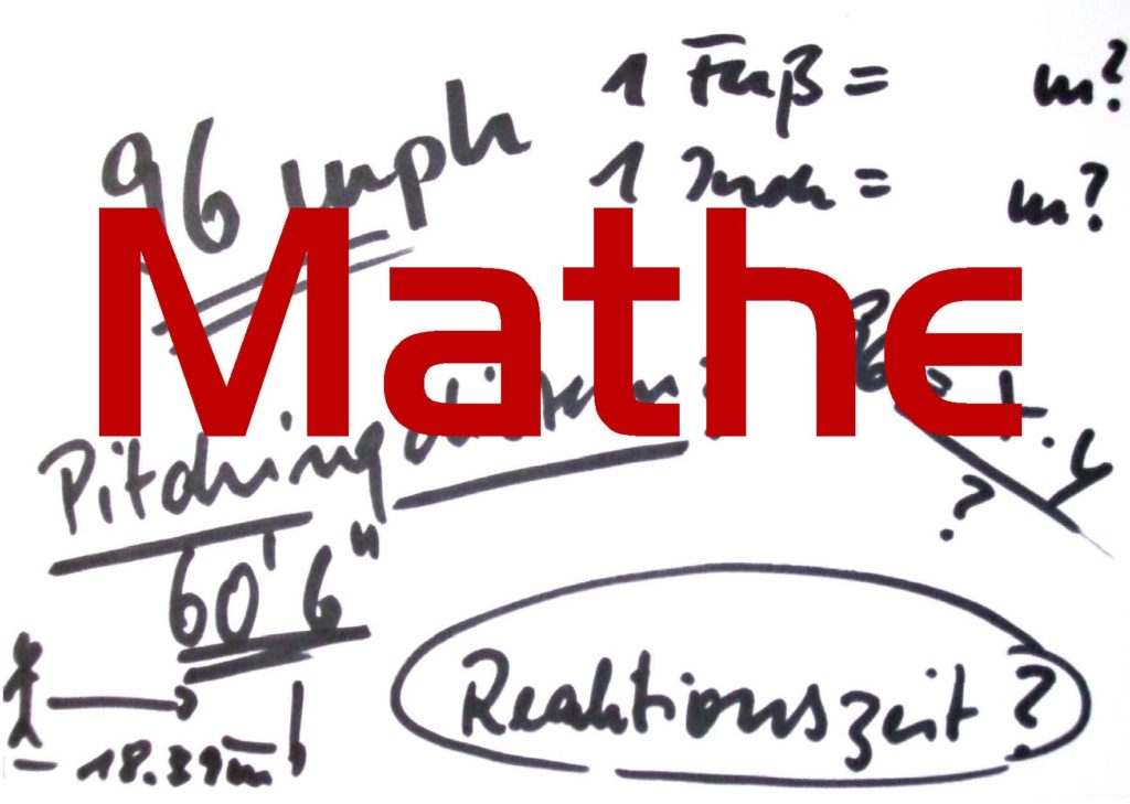 Downloads - Mathe.jpg
