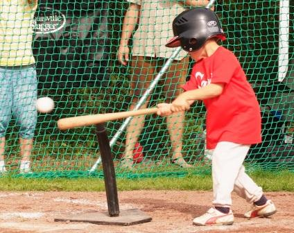 Downloads - Tee-Ball-1.jpg